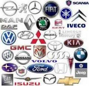Reconditionari casete directie toate marcile auto