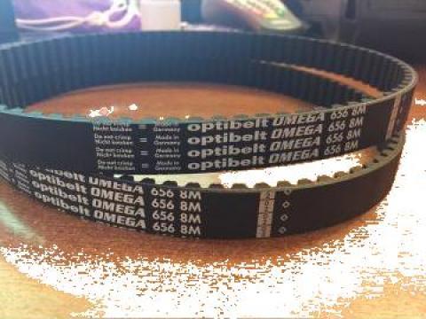 Curea transmisie HTD 8M 656 mm, latime 20 mm
