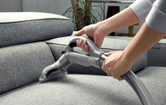 Spalare Canapea.Spalare Canapea Bucuresti Class Cleaning Id 13422975