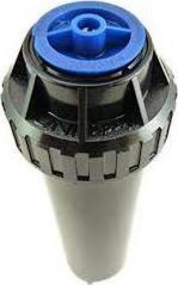 Aspersor spray Hunter Uni-Spray cu duza 10, 26341