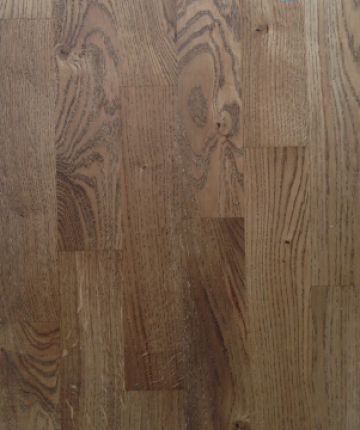 Parchet stratificat Polarwood Stejar Jupiter uleiat 3 lamele de la Smartrade International