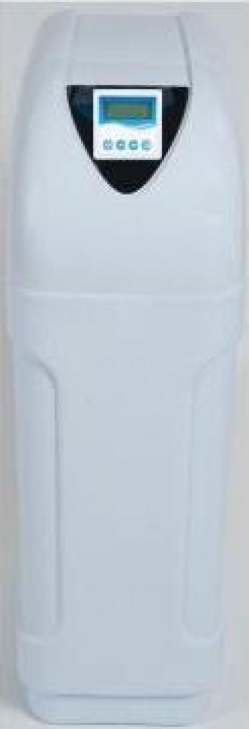 Dedurizator electronic volumetric Water Eco Soft 015