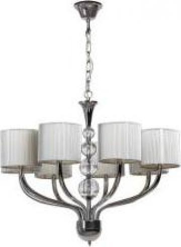 Candelabru Light Elegance 8.2 de la Settimo Concept