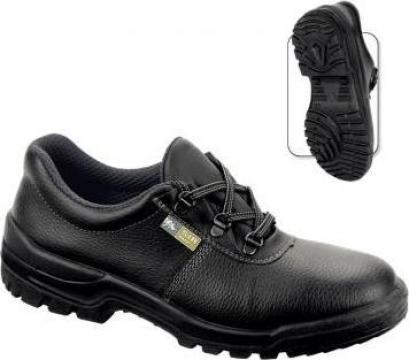Pantofi de lucru Havad de la Makaz