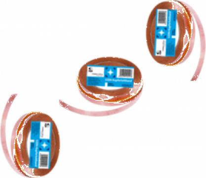 Banda conductiva autoadeziva de cupru de la Alveco Montaj Srl