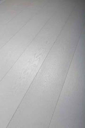 Dusumea Blanc de Blancs ABC de la Alveco Montaj Srl