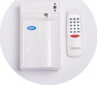 Odorizant cu telecomanda PD188B de la Cleaning Group Europe
