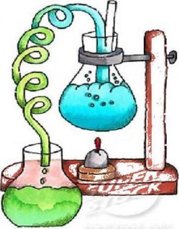 Molibdat de amoniu tetrahidrat 98,5% de la Atochim Srl