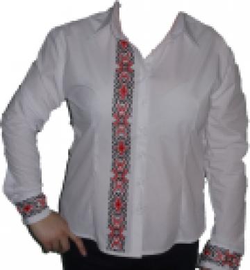Uniforma horeca pentru ospatari