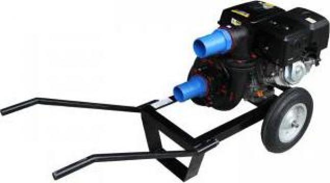 Motopompa pentru irigatii DWP 390 K de la Devax Motors
