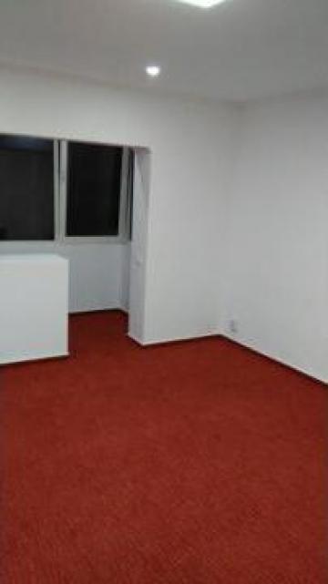 Montaj mocheta, parchet, linoleum de la BT Tim Carpet