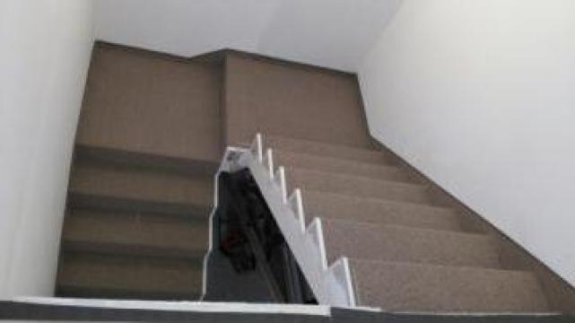 montaj mocheta parchet linoleum timisoara bt tim carpet id 14426133. Black Bedroom Furniture Sets. Home Design Ideas