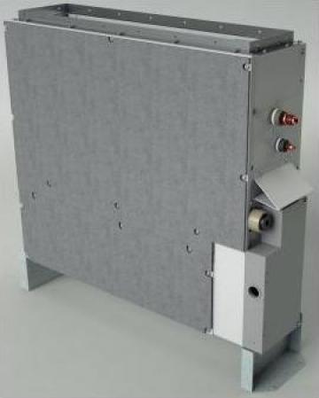 Unitate climatizare de pardoseala Daikin FNQ60A.W