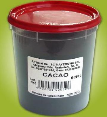 Cacao 250 gr.