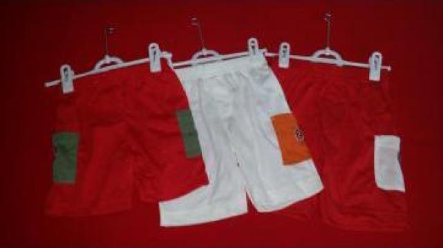 Stocuri haine de sezon copii de la Destock Marque