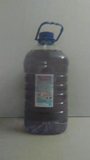 Alcool tehnic - 96*, 5 litri
