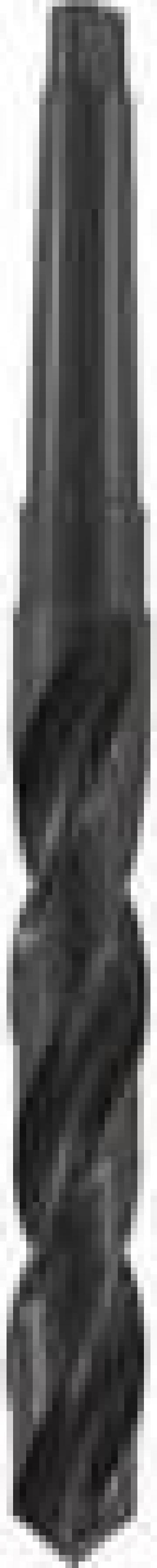 Burghiu elicoidal con Morse 0338-095 de la Nascom Invest