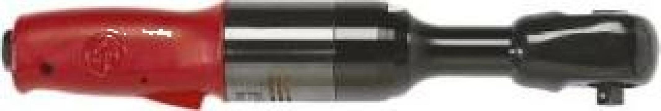 Cheie cu clichet pneumatica Chicago Pneumatic CP9431Q de la Nascom Invest