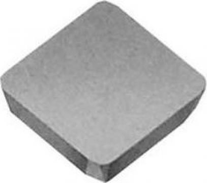 Placuta amovibila SPKN 1203 - 0490-041 de la Nascom Invest