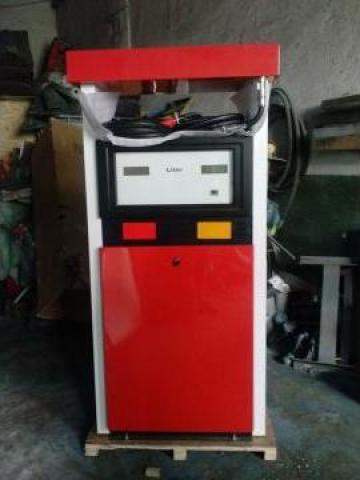Pompa distributie carburanti de la Gasoil Line Srl Ro 2024580