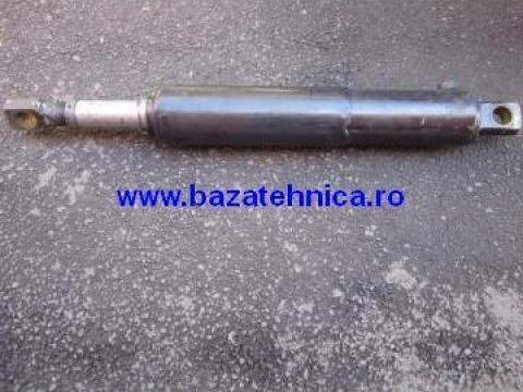 Reparatie cilindru hidraulic de la Baza Tehnica Alfa Srl