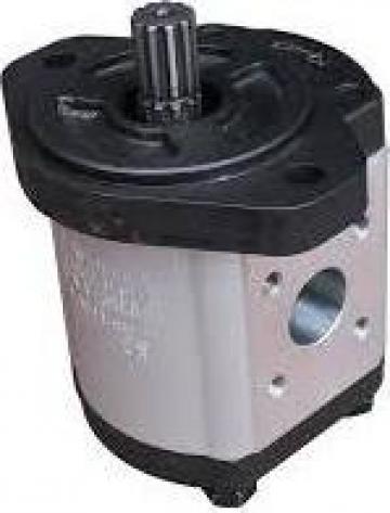 Pompa hidraulica John Deere AL163918 de la Piese Utilaje Agricole