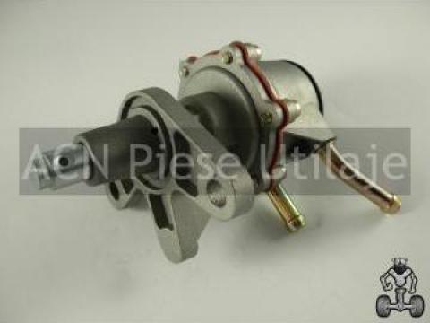 Pompa alimentare motor Deutz F 4M1011F de la ACN Piese Utilaje