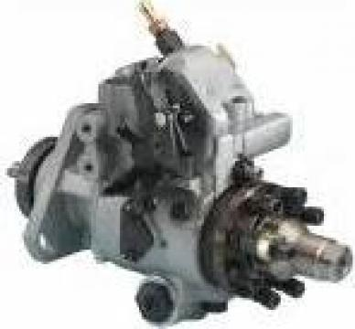 Pompa de injectie Stanadyne mecanica DB2635-5109 de la Danubia Engineering Srl