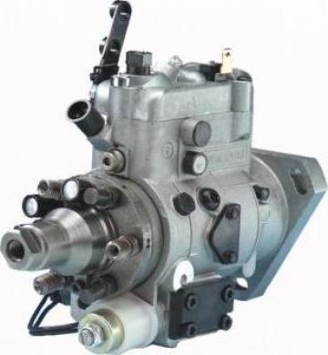Pompa de injectie Stanadyne mecanica DB4629-5808 de la Danubia Engineering Srl