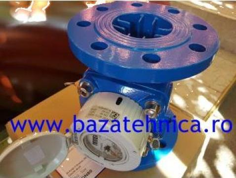 Contor de apa rece, WDP DN80 de la Baza Tehnica Alfa Srl