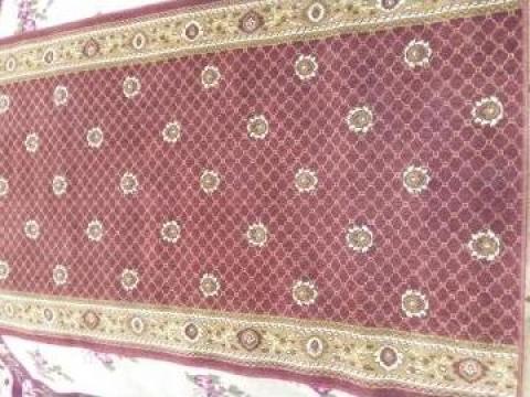 Carpeta de Cisnadie 47