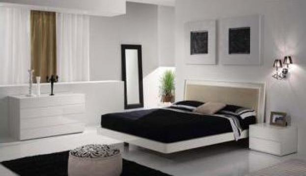 Mobilier dormitor 2 de la Landscape