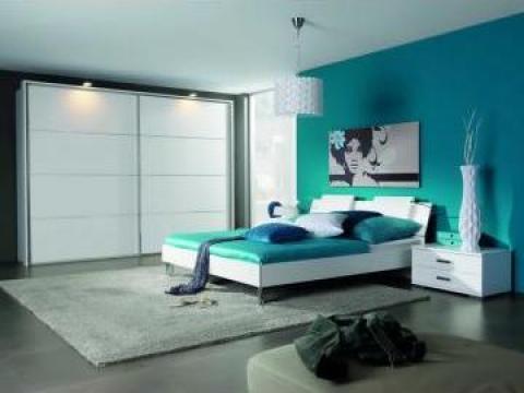Mobilier dormitor de la Landscape