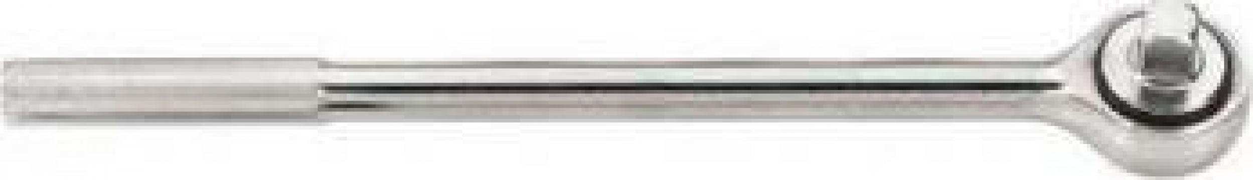 Cheie dinamometrica 0308