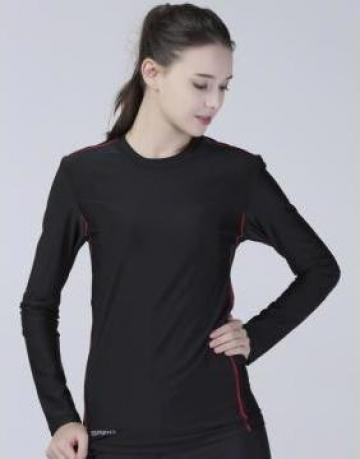 Compleu sport Bodyfit dama - Spiro de la Best Media Style Srl