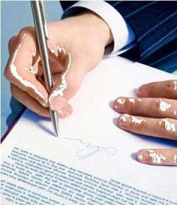 Inregistrare societati comerciale in Bulgaria de la Avocat Denislav Marinov