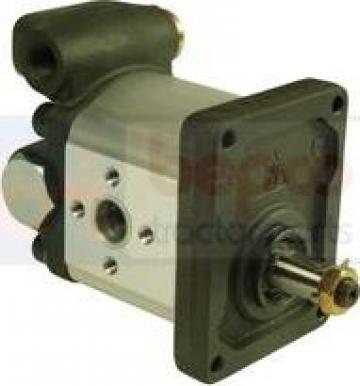 Pompa hidraulica Steyr 370 Kompakt-0510525360 de la AYF Srl
