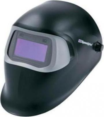 Masca sudor ecran LCD SpeedGlas 3M