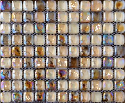 Mozaic din sticla XX4-004