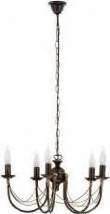Candelabru Ares V