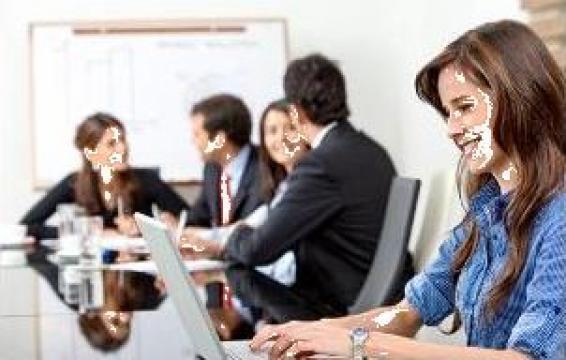 Curs expert achizitii publice Bacau de la Ina Consulting Center