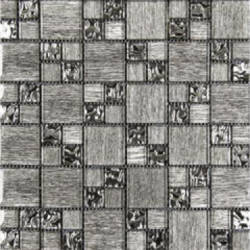 Mozaic din sticla 076