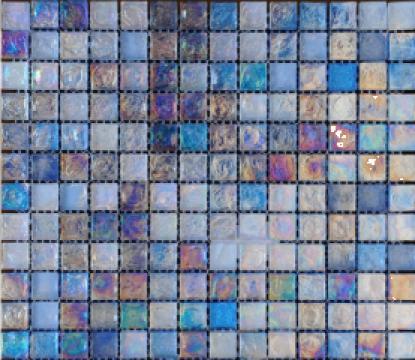 Mozaic din sticla 045