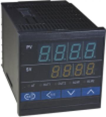 Regulator de temperatura digital Temperature Controller CD de la S.c. Elf Trans Serv S.r.l. - Www.elftransserv.ro