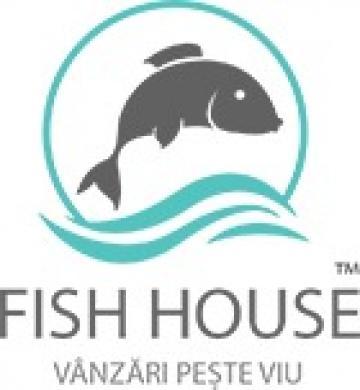 Furaje pesti: crap, amur, fitofag, somn, salau, stiuca de la Fish House