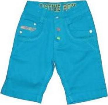 Pantaloni baieti Active - B