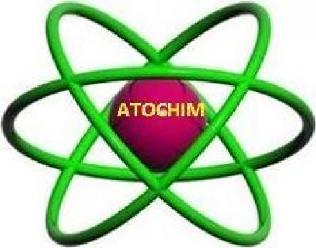 Turnesol indicator acido-bazic de la Atochim Srl