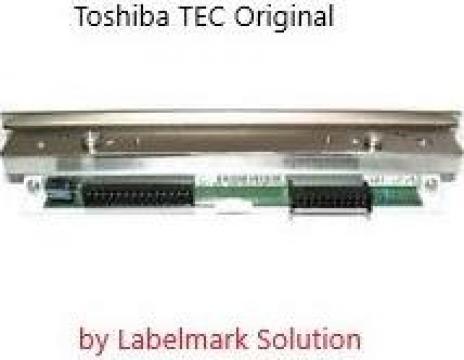 Cap imprimare Toshiba TEC B-EX6T1, 203 dpi de la Labelmark Solution