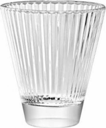 Pahar pentru Shot-uri din sticla temperata Vidivil Diva