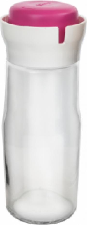 Borcan Daisy 1,4 litri